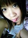 陽子さんのプロフィール写真