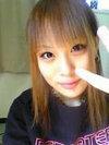 美琴さんのプロフィール写真