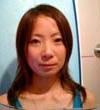 百合子さん
