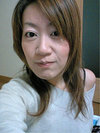 香乃☆彡さん