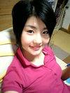 咲花さんのプロフィール写真