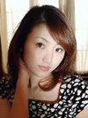 田中ミィナさん